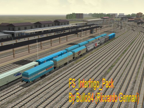 www.trainsimhobby.it/Train-Simulator/Carri-Merci/Aperti-Chiusi/FS_Interfrigo_PackV2.0.jpg