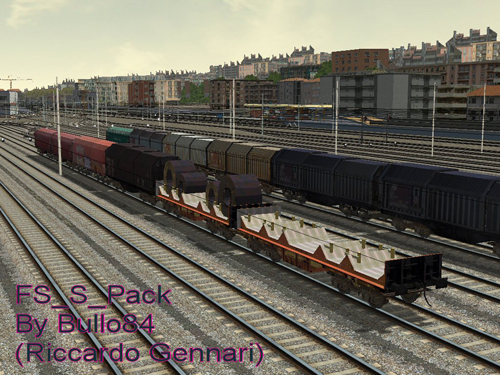 www.trainsimhobby.it/Train-Simulator/Carri-Merci/Aperti-Chiusi/FS_S_Pack.jpg