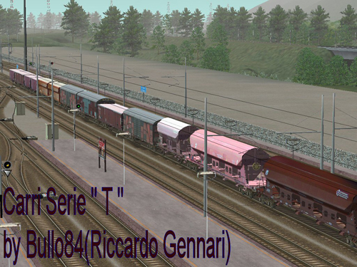 www.trainsimhobby.it/Train-Simulator/Carri-Merci/Aperti-Chiusi/FS_T_Pack.jpg