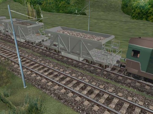 www.trainsimhobby.it/Train-Simulator/Carri-Merci/Aperti-Chiusi/FS_VFaccs_pack.jpg