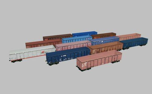 www.trainsimhobby.it/Train-Simulator/Carri-Merci/Aperti-Chiusi/LP_Eanos_BTS.jpg