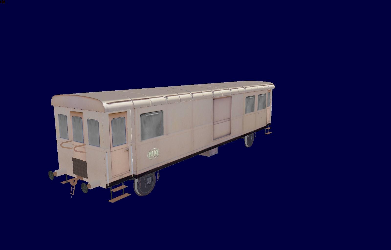 www.trainsimhobby.it/Train-Simulator/Carri-Merci/Aperti-Chiusi/MUA-BD1861.jpg