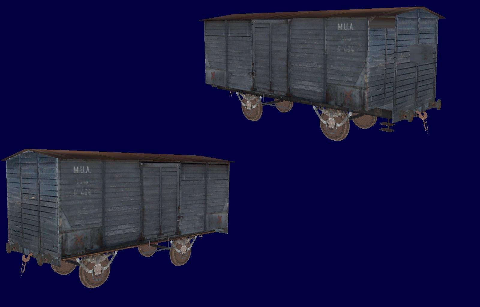 www.trainsimhobby.it/Train-Simulator/Carri-Merci/Aperti-Chiusi/MUA_G464.jpg