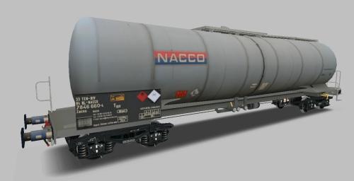 www.trainsimhobby.it/Train-Simulator/Carri-Merci/Aperti-Chiusi/NL-NACCO_Zacns_BTS.jpg