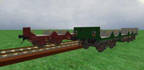 www.trainsimhobby.it/Train-Simulator/Carri-Merci/Aperti-Chiusi/Renfe_Shmmns_v1.0.jpg