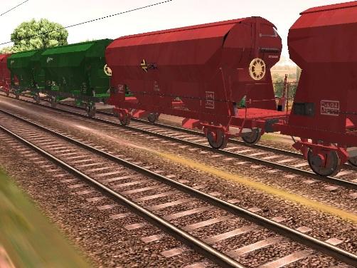 www.trainsimhobby.it/Train-Simulator/Carri-Merci/Aperti-Chiusi/Renfe_Tgpp_v1.0.jpg