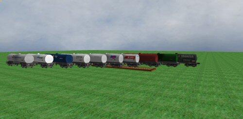 www.trainsimhobby.it/Train-Simulator/Carri-Merci/Aperti-Chiusi/Zaes_Companias.jpg
