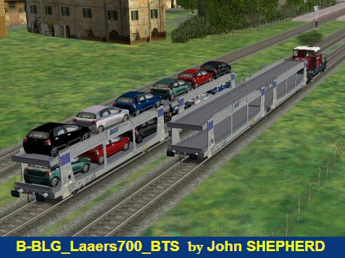 www.trainsimhobby.it/Train-Simulator/Carri-Merci/Intermodali-Veicoli/B-BLG_Laaers700_BTS.jpg