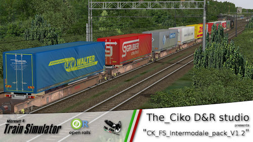 www.trainsimhobby.it/Train-Simulator/Carri-Merci/Intermodali-Veicoli/CK_FS_Intermodale_pack_V1.2.jpg