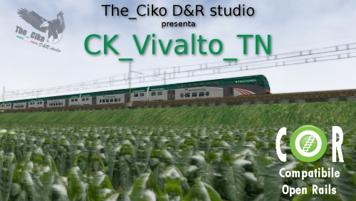 www.trainsimhobby.it/Train-Simulator/Carrozze/Regionali/CK_Vivalto_TN.jpg