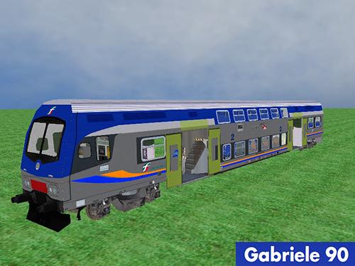 www.trainsimhobby.it/Train-Simulator/Carrozze/Regionali/G90_VIVALTO_NUOVA_LIVREA.jpg