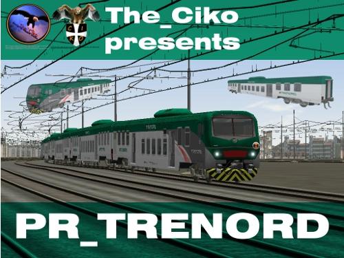 www.trainsimhobby.it/Train-Simulator/Carrozze/Regionali/PR_TRENORD.jpg