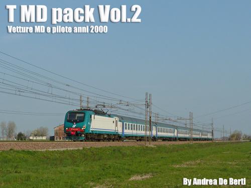 www.trainsimhobby.it/Train-Simulator/Carrozze/Regionali/T_MD_pack_Vol2.jpg
