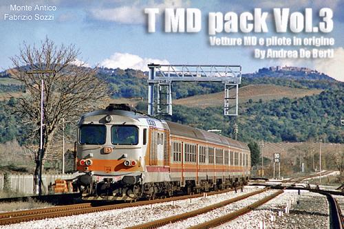 www.trainsimhobby.it/Train-Simulator/Carrozze/Regionali/T_MD_pack_Vol3.jpg