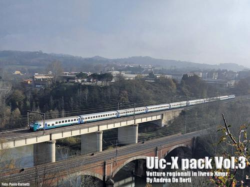 www.trainsimhobby.it/Train-Simulator/Carrozze/Regionali/T_X_Pack_Vol3.jpg