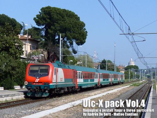 www.trainsimhobby.it/Train-Simulator/Carrozze/Regionali/T_X_Pack_Vol4.jpg
