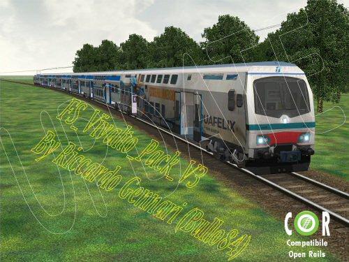 www.trainsimhobby.it/Train-Simulator/Carrozze/Regionali/Update_FS_Vivalto_PackV3.jpg