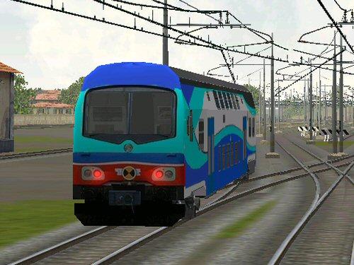 trainsimhobby.it/Train-Simulator/Carrozze/Regionali/Vivalto_TFT.jpg