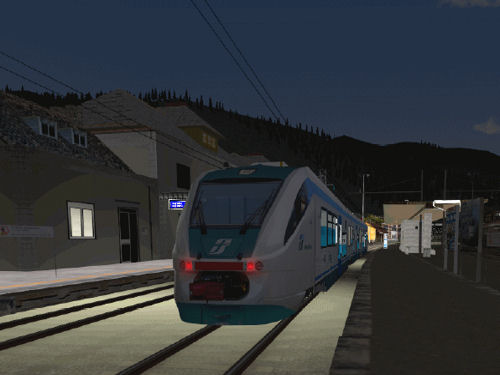 www.trainsimhobby.it/Train-Simulator/Guide-Utility/Guide/Luci_Minuetto_patch.jpg