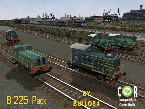 www.trainsimhobby.it/Train-Simulator/Locomotive/Diesel/B-225_Pack.jpg
