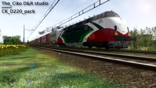 www.trainsimhobby.it/Train-Simulator/Locomotive/Diesel/CK_D220_pack.jpg