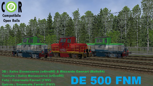 www.trainsimhobby.it/Train-Simulator/Locomotive/Diesel/DE500_Pack.jpg