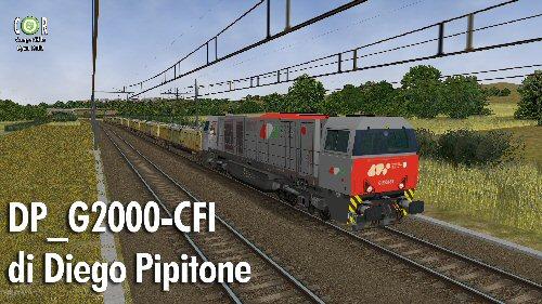 www.trainsimhobby.it/Train-Simulator/Locomotive/Diesel/DP_G2000_CFI.jpg