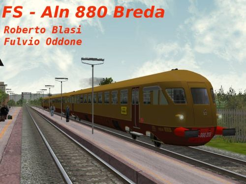www.trainsimhobby.it/Train-Simulator/Locomotive/Diesel/FS_ALn880_Breda.jpg