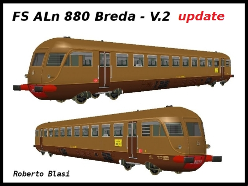 www.trainsimhobby.it/Train-Simulator/Locomotive/Diesel/FS_ALn880_Breda_v2.jpg