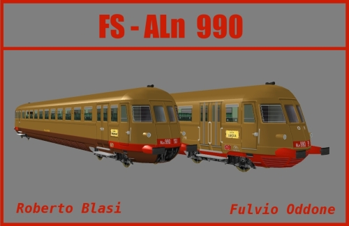 www.trainsimhobby.it/Train-Simulator/Locomotive/Diesel/FS_Aln990.jpg