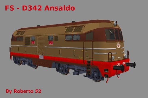 www.trainsimhobby.it/Train-Simulator/Locomotive/Diesel/FS_D342_4010.jpg