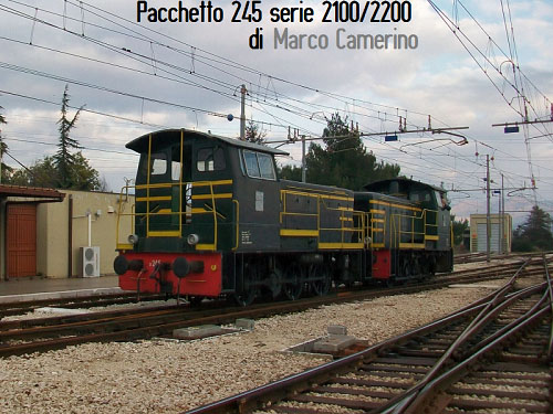 www.trainsimhobby.it/Train-Simulator/Locomotive/Diesel/Pacchetto245.jpg