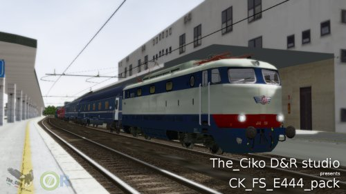 www.trainsimhobby.it/Train-Simulator/Locomotive/Elettriche/CK_FS_E444_pack.jpg
