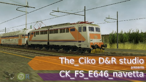 www.trainsimhobby.it/Train-Simulator/Locomotive/Elettriche/CK_FS_E646_navetta.jpg