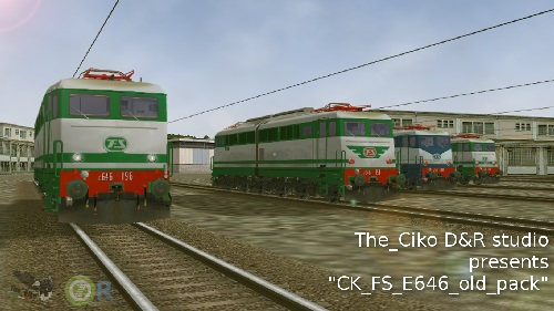 www.trainsimhobby.it/Train-Simulator/Locomotive/Elettriche/CK_FS_E646_old_pack.jpg