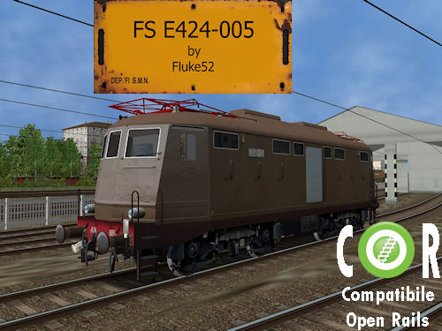 www.trainsimhobby.it/Train-Simulator/Locomotive/Elettriche/FL_FS-E424-005.jpg
