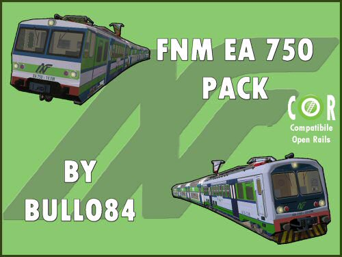 www.trainsimhobby.it/Train-Simulator/Locomotive/Elettriche/FNM_EA750_Pack.jpg