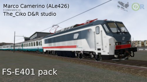 www.trainsimhobby.it/Train-Simulator/Locomotive/Elettriche/FS-E401_pack.jpg