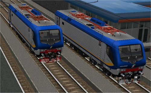 www.trainsimhobby.it/Train-Simulator/Locomotive/Elettriche/Fs-E464-Pack3-DTR.jpg