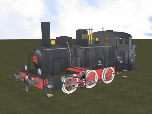 www.trainsimhobby.it/Train-Simulator/Locomotive/Vapore/GF_FS_Gr835_231.jpg