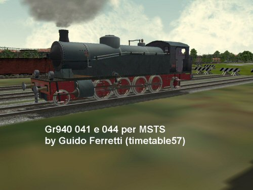 www.trainsimhobby.it/Train-Simulator/Locomotive/Vapore/GF_FS_Gr940_Pack.jpg