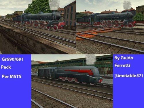 www.trainsimhobby.it/Train-Simulator/Locomotive/Vapore/GF_Gr690-691_Pack.jpg