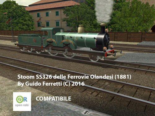 www.trainsimhobby.it/Train-Simulator/Locomotive/Vapore/GF_Stoom_SS326.jpg