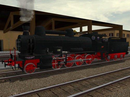 www.trainsimhobby.it/Train-Simulator/Locomotive/Vapore/Gr729_092.jpg