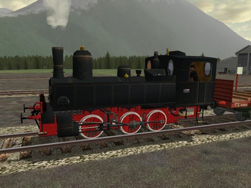 www.trainsimhobby.it/Train-Simulator/Locomotive/Vapore/Gr822_008.jpg