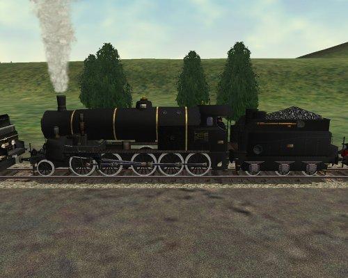 www.trainsimhobby.it/Train-Simulator/Locomotive/Vapore/kkStB_380_116.jpg