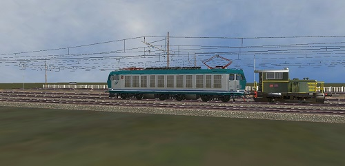 www.trainsimhobby.it/Train-Simulator/Locomotive/diesel/FS_214_4292_Rimando.jpg