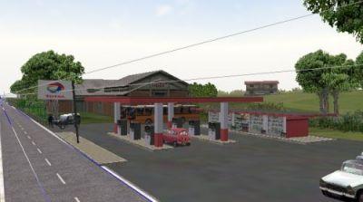 www.trainsimhobby.it/Train-Simulator/Oggetti/Contorno-Ferroviario/AD_Distributore_Total.jpg