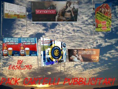 www.trainsimhobby.it/Train-Simulator/Oggetti/Contorno-Ferroviario/CartPubblicitari.jpg