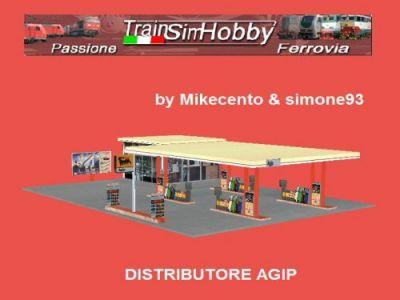 www.trainsimhobby.it/Train-Simulator/Oggetti/Contorno-Ferroviario/Distributore_AGIP.jpg